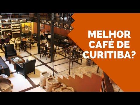 LUCCA CAFÉ - MELHOR CAFÉ DE CURITIBA? | CASAL NÔMADE