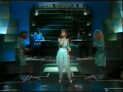 NSF 1986: Dee Dee - Fata Morgana