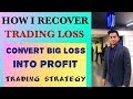 How to recover trading loss Hindi Crypto trading strategies