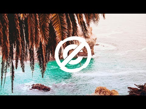 [House] MBB - Feel Good — No Copyright Music / Copyright Free Background Music for YouTube Videos