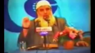 Müslümanlar İle Yahudiler Arasında Yapılacak Dehşetli Savaş