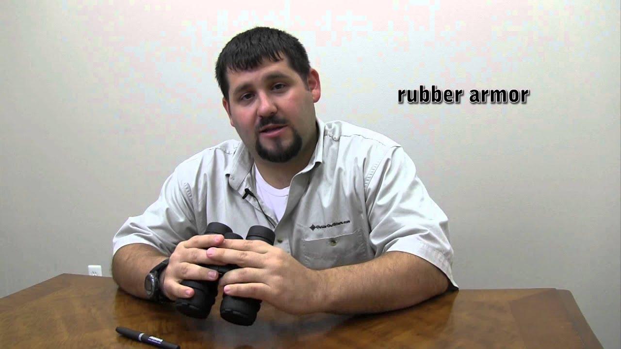 Nikon monarch binoculars review youtube