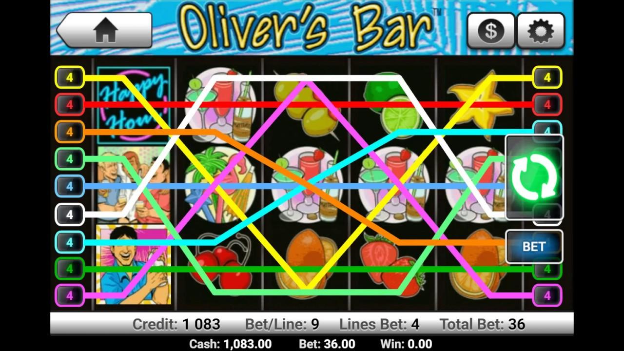 Карточные флеш игры онлайн бесплатно