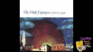 "The High Llamas ""The Goat (Instrumental)"""