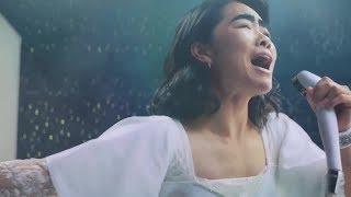 中国電力は、イメージキャラクターにイモトアヤコを起用した新TVCM『100...
