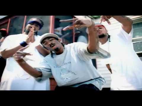 Youngbloodz feat Lil Jon  Damn! remix
