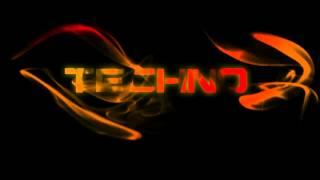 Heavy bass hardstyle / Hardbase techno mix
