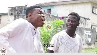 Download Ayo Ajewole Woli Agba Comedy - WoliAgba Skit Compilation vol  26