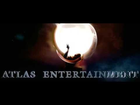 Distributors  Atlas Entertainment  Intro