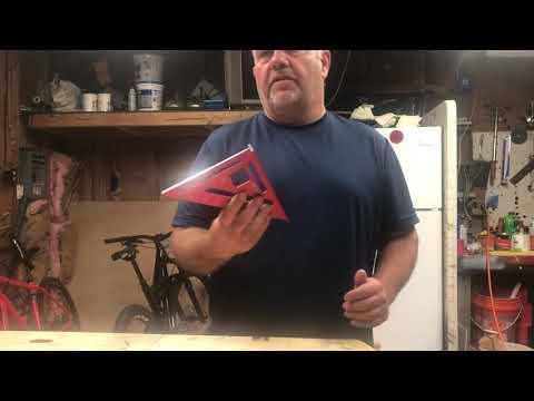 new-milwaukee-tool
