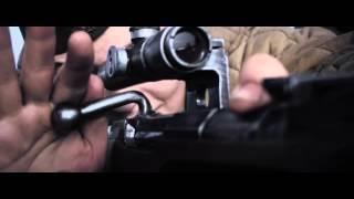 Битва за Севастополь - трейлер (2015)