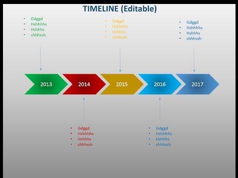 Cómo hacer una imagen transparente en PowerPoint 2007 -Tutorial gratuito de Funcionarios eficientes from YouTube · Duration:  4 minutes 14 seconds