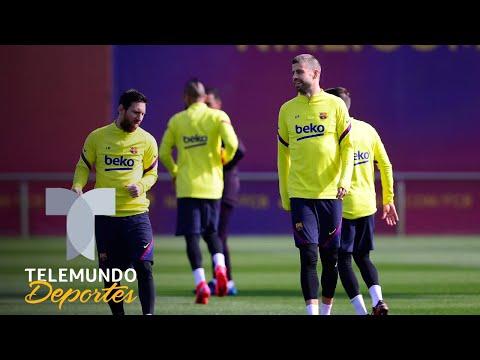 ropa de futbol del barcelona