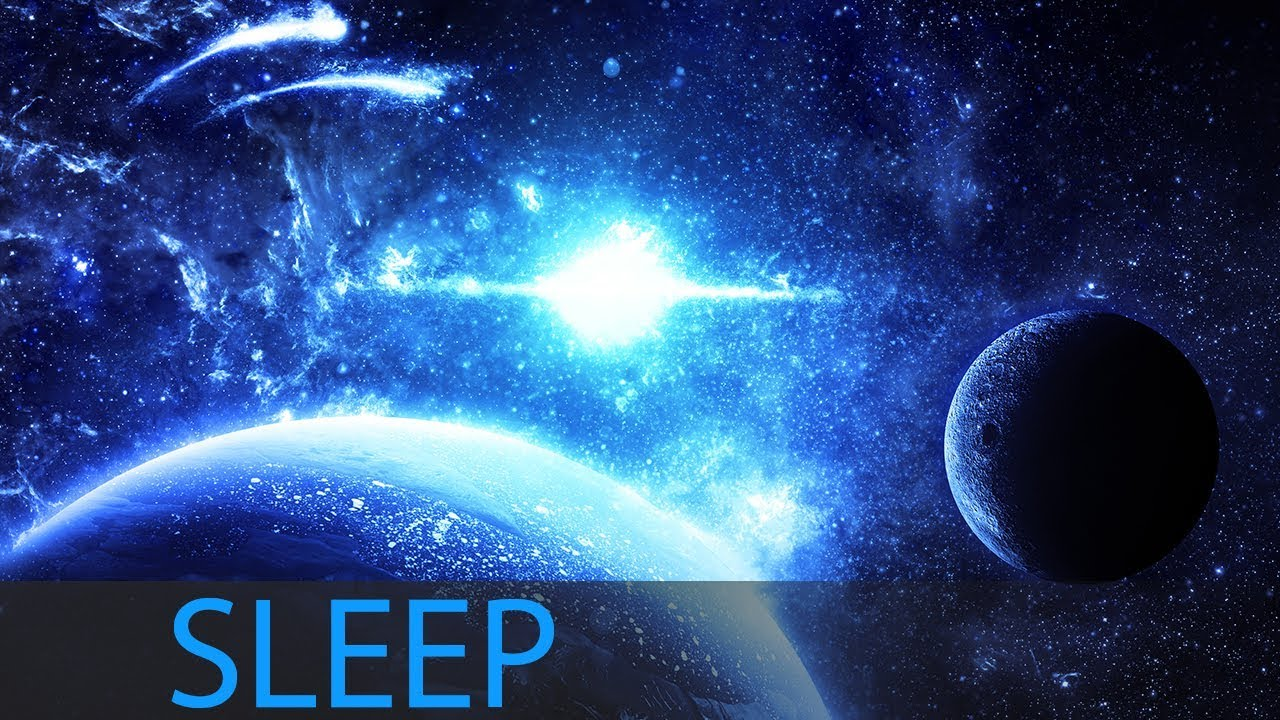 8 Hour Deep Sleep Music Delta Waves Relaxing Music Sleep Sleeping Music Sleeping Music  E2 98 Af1882