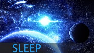 8 Hour Deep Sleep Music: Delta Waves, Relaxing Music Sleep, Sleeping Music, Sleeping Music ☯1882