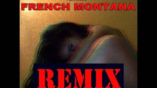 Mila J Ft French Montana - Smoke Drink Break Up(RmX)
