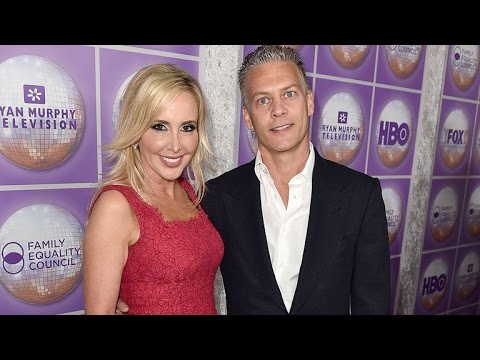 EXCLUSIVE: Former Mistress of 'RHOC' Star Shannon Beador's Husband Speaks Out About Affair