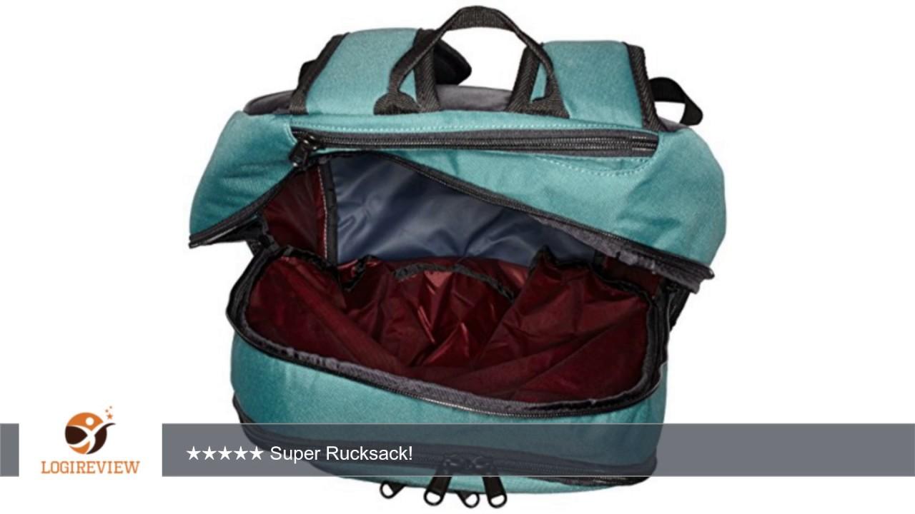 4b9ea914d3667 DAKINE Herren Rucksack Portal Pack 32 Liters