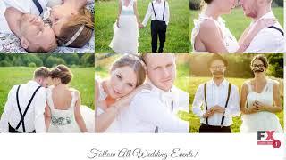 Wedding Planner Responsive Moto CMS 3 Template TMT | Free Template  A
