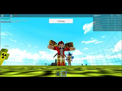 roblox chicken nugget song id