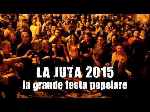 la-juta-2015-la-grande-festa-popolare