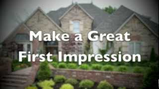 Before Listing Your Home...10 Tips To Help You Sell Fast... From Remodelormove.com