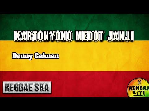 kartonyono-medot-janji---lagu-terbaru-2019-cipt.-denny-caknan-reggae-ska-version