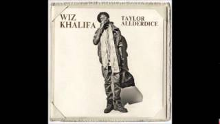 Wiz Khalifa - O.N.I.F.C [HQ + DOWNLOAD]