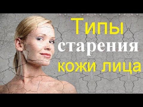 Правильный выбор процедур против старения кожи