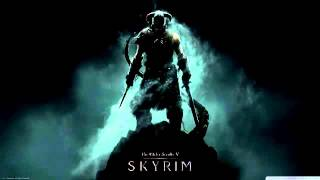 Skyrim Final Battle Song 1080p Pure Audio Free MP3 Download