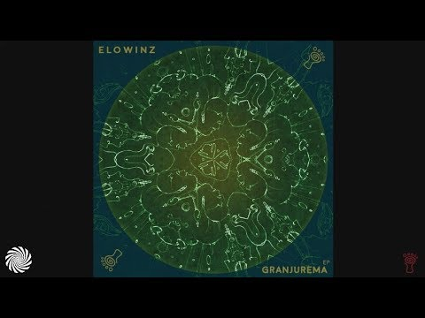 Elowinz - Resonance Harmonics