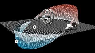 How to: Mit Überlichtgeschwindigkeit fliegen! - Clixoom Science & Fiction