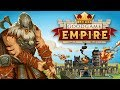 Goodgame Empire - Free 2 Play Strategy MMO Overview