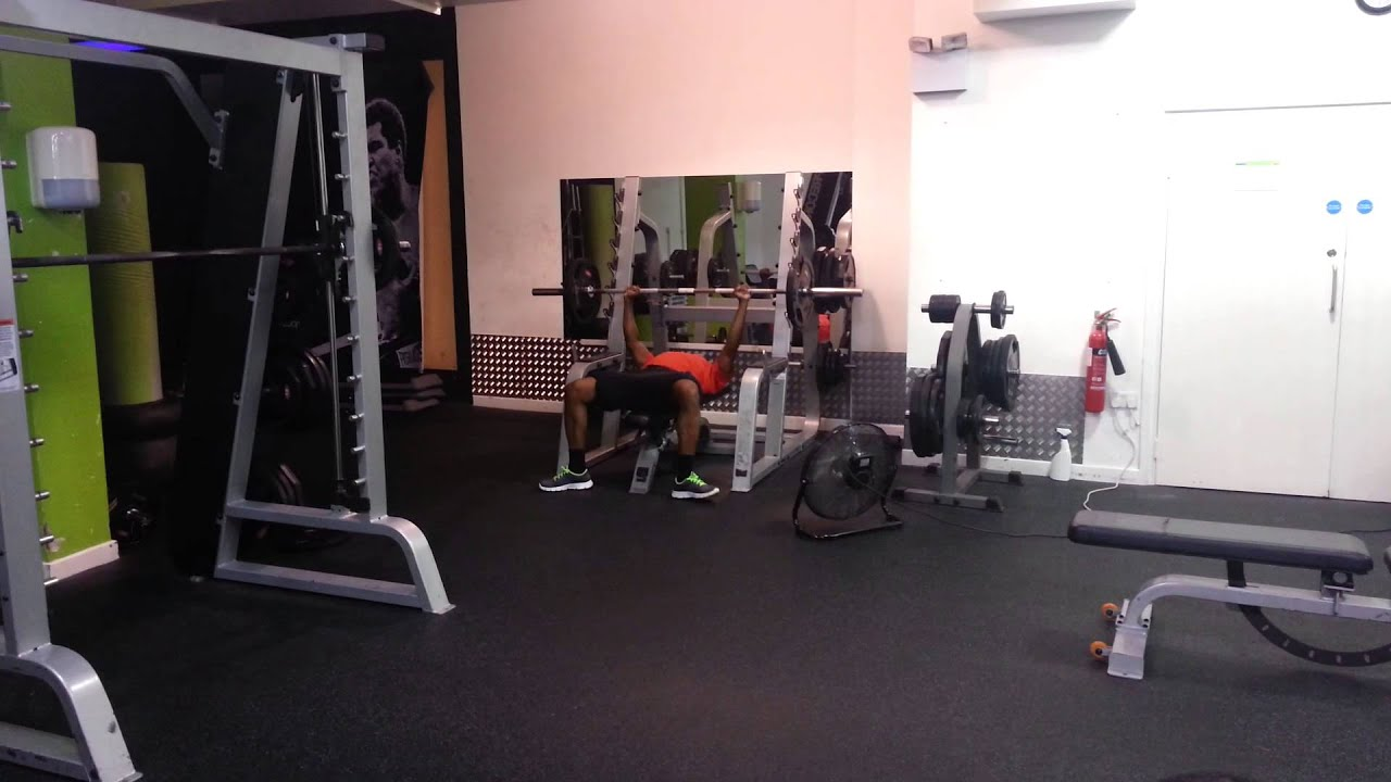 squat with canada storage xmark olympic plate weight fitness commercial racks amazon rack dp bench press multi
