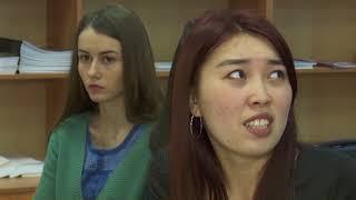Заочное обучение в Казахстане отменят с января следующего года