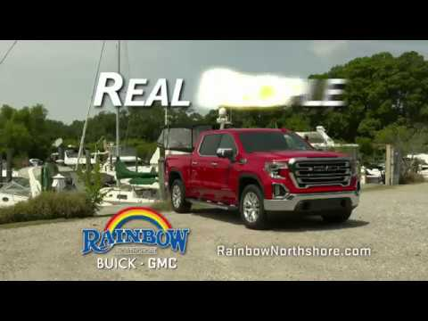 new buick gmc and used car dealer in covington la rainbow northshore buick gmc rainbow northshore buick gmc