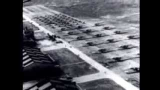 HISTORY OF THE U.S. AIR FORCE | PART 3: 1931-1941 | USAF Documentary Film