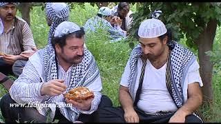شاميات ـ اكبر عملية نصب   ههههههه  ـ فادي غازي