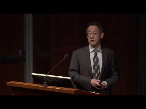 Takeshi Inomata: Origins of Maya Civilization Reconsidered: