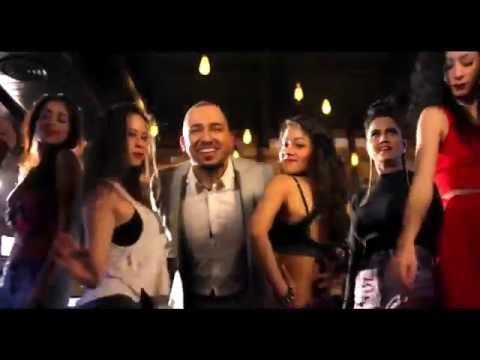 Club Pub Video Song | Bohemia, Sukhe, Ali Quli Mirza | Ramji Gulati | BollywoodGlitz