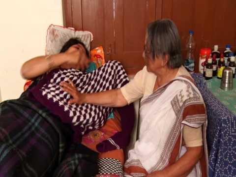 The Parents Part 2 Hindi Kanpur