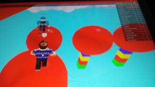 To hard of a roblox game dont try it out