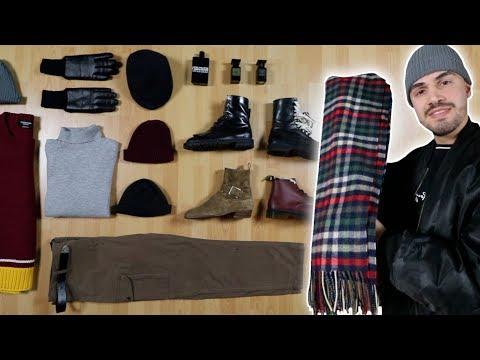 winter-essentials-fÜr-2019/2020-☃️-(klamotten-&-schuhe-für-den-winter)