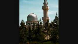 Ahmadiyyat - the true Islam