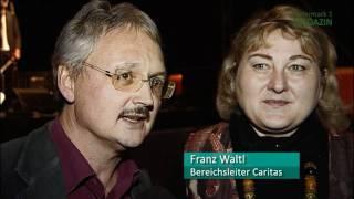 clubbing concert 4 charity 2011 helmut list halle graz