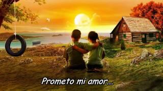 YO TE VOY AMAR - Terapia del Amor - IURD