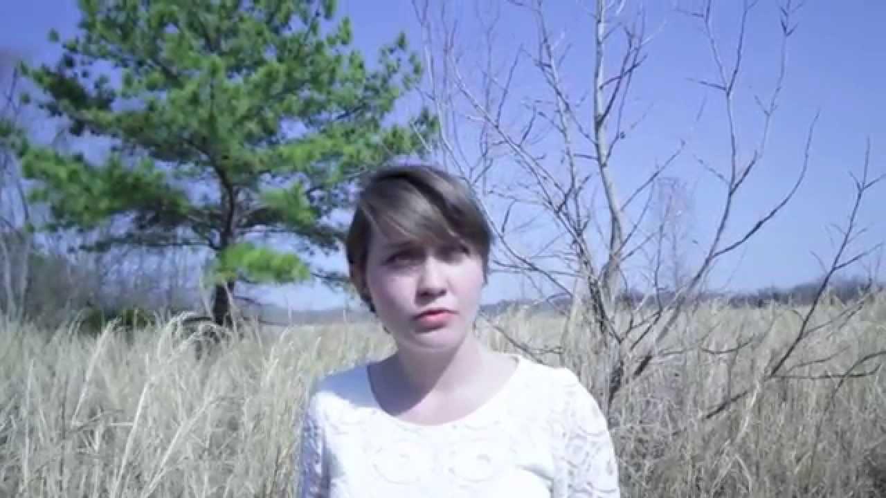 Download Amelia Ardor 1080p 5min film by Wesley Speight