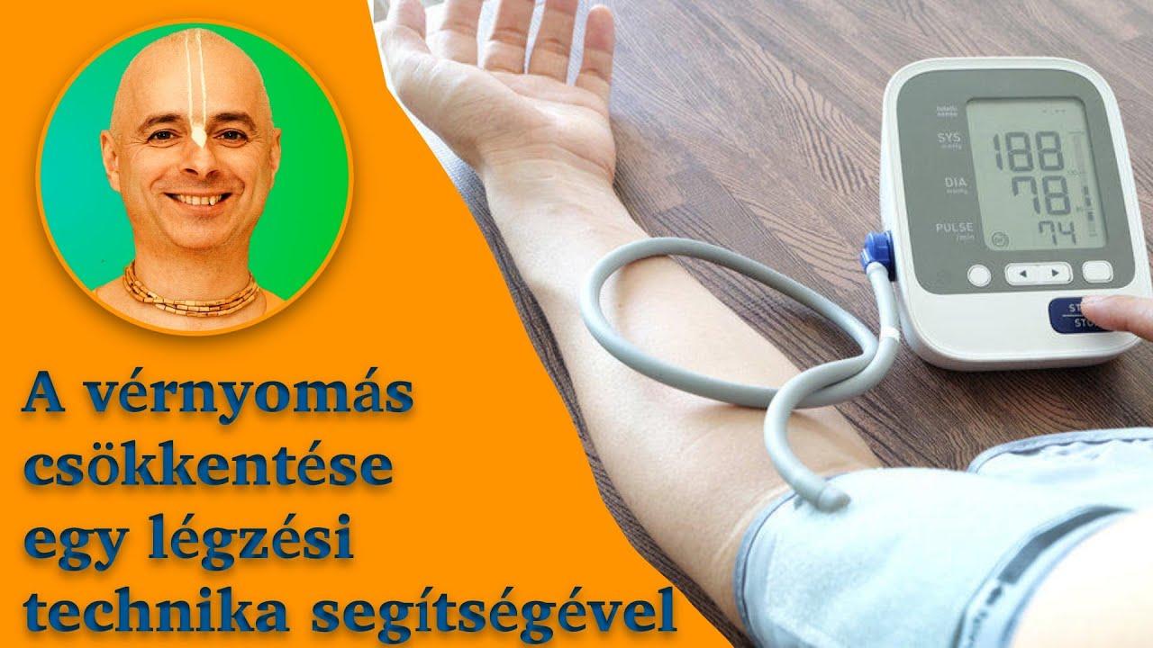 Magas vérnyomás és gyógyszeres kezelés. A magas vérnyomás gyógyszeres kezelése