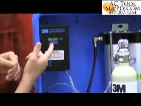 3m-25602-01-carbon-monoxide-monitor-calibration