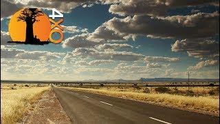 Baixar 2019 4x4 Expeditions in New Zealand, Australia, USA, Canada | February Vlog